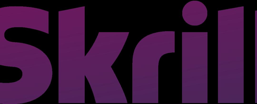 Skrill avis: transfert d'argent gratuit à l'étranger et paiement en ligne
