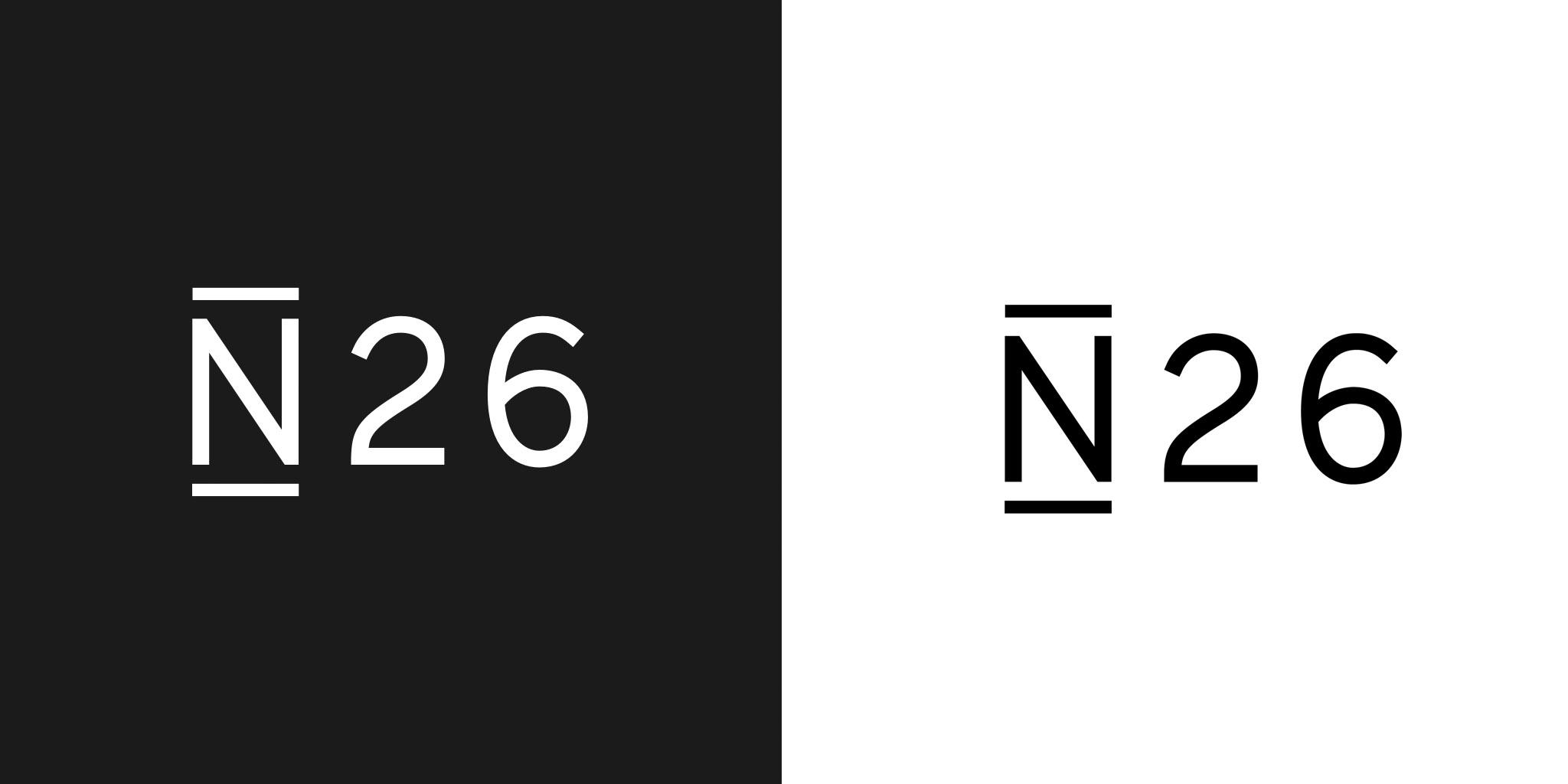 N26 avis