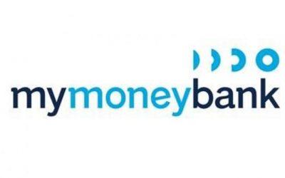 Notre avis sur My Money Bank & tout ce qu'il faut savoir sur cette banque