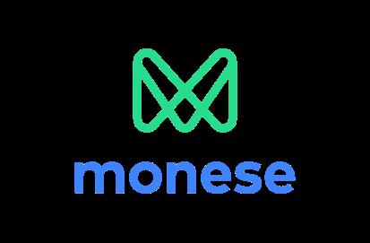 Découvrez notre avis sur la banque en ligne britannique Monese
