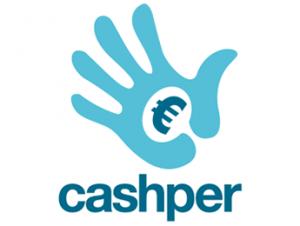 Découvrez notre avis sur le micro crédit sur mesure avec Cashper