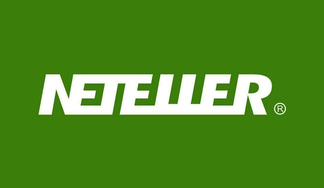 Notre avis sur la plateforme de paiement en ligne et la carte Neteller