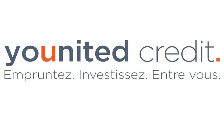 Découvrez notre avis sur les prêts en ligne et rapide de Younited Crédit