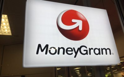 Notre avis sur Moneygram pour des transferts d'argent à travers le monde