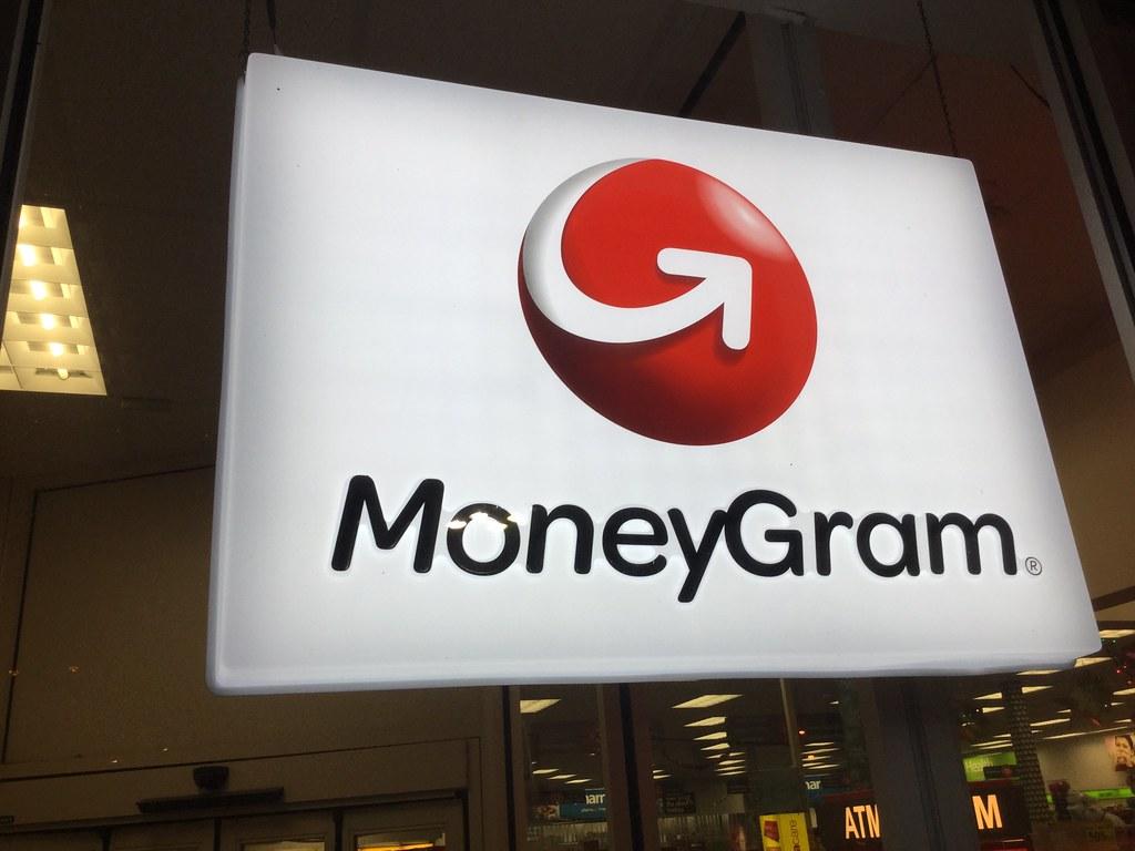 moneygram avis