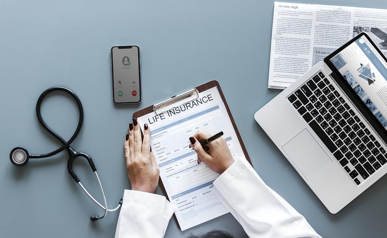 comparateur assurance maladie suisse