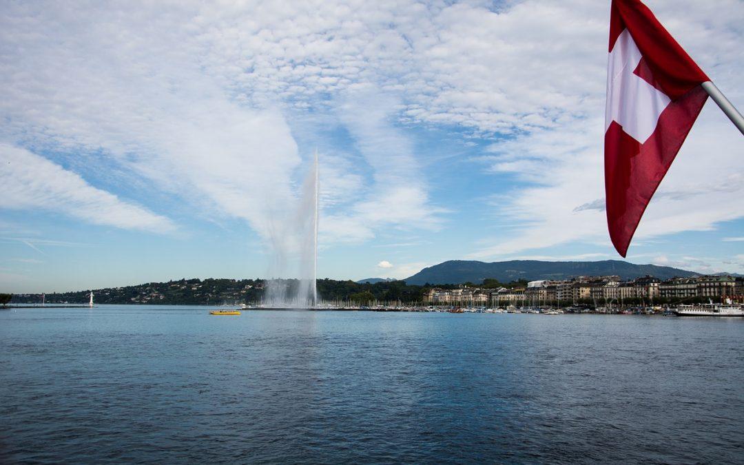 C'est bientôt l'heure de souscrire à votre assurance maladie en Suisse