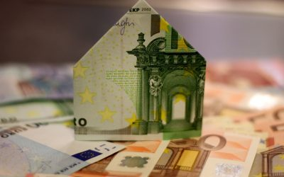 Les 5 choses à faire attention avant de souscrire à un crédit immobilier en France