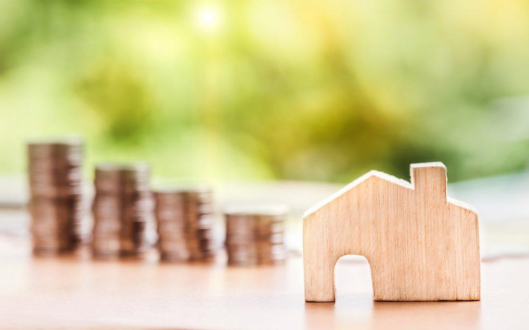 Comment obtenir la meilleure estimation de prêt immobilier ?