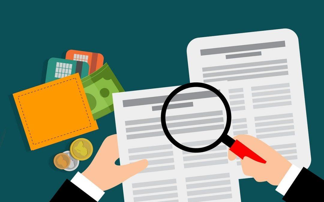 Pourquoi faire une simulation de crédit en ligne ? Quel site choisir ?