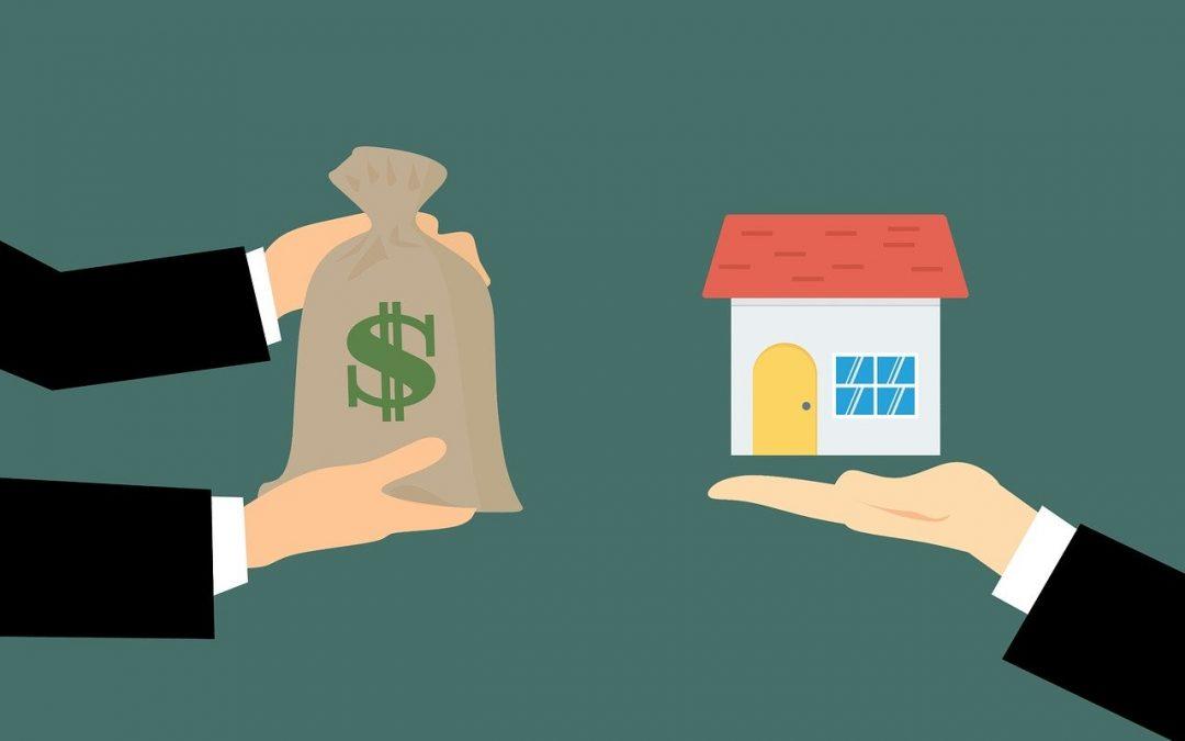 Démembrement de propriété : définition et fonctionnement
