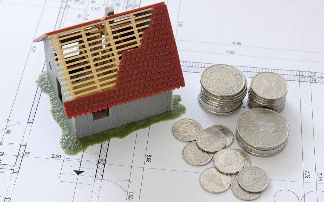 Comment Faire Le Rachat De Son Crédit Immobilier ?