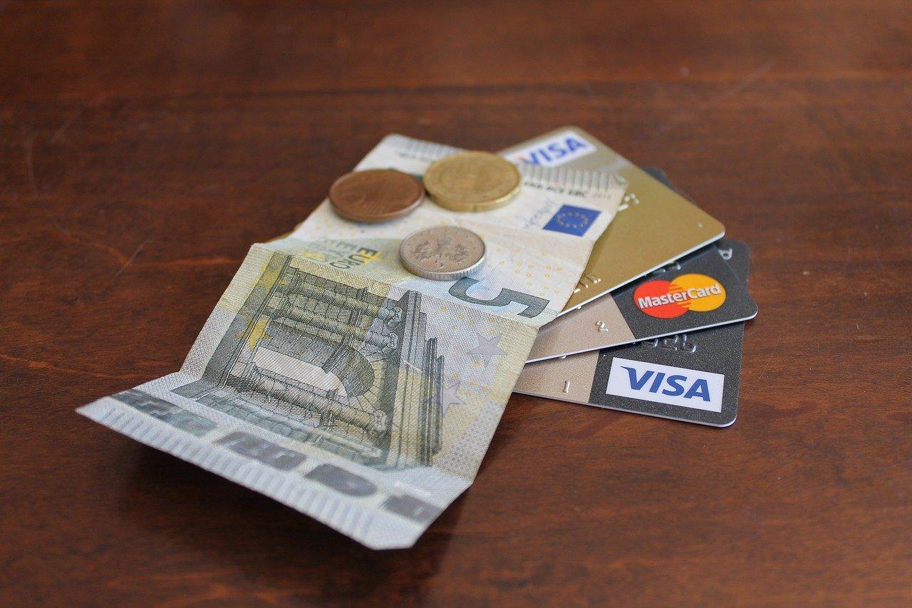 rachat de credit comment ça marche