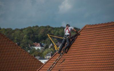 Faire un état des lieux de sa toiture, voici nos conseils