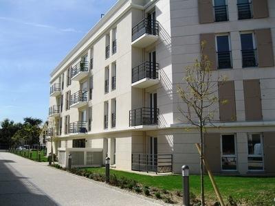 Comment trouver une location à Soisy sur Seine ?