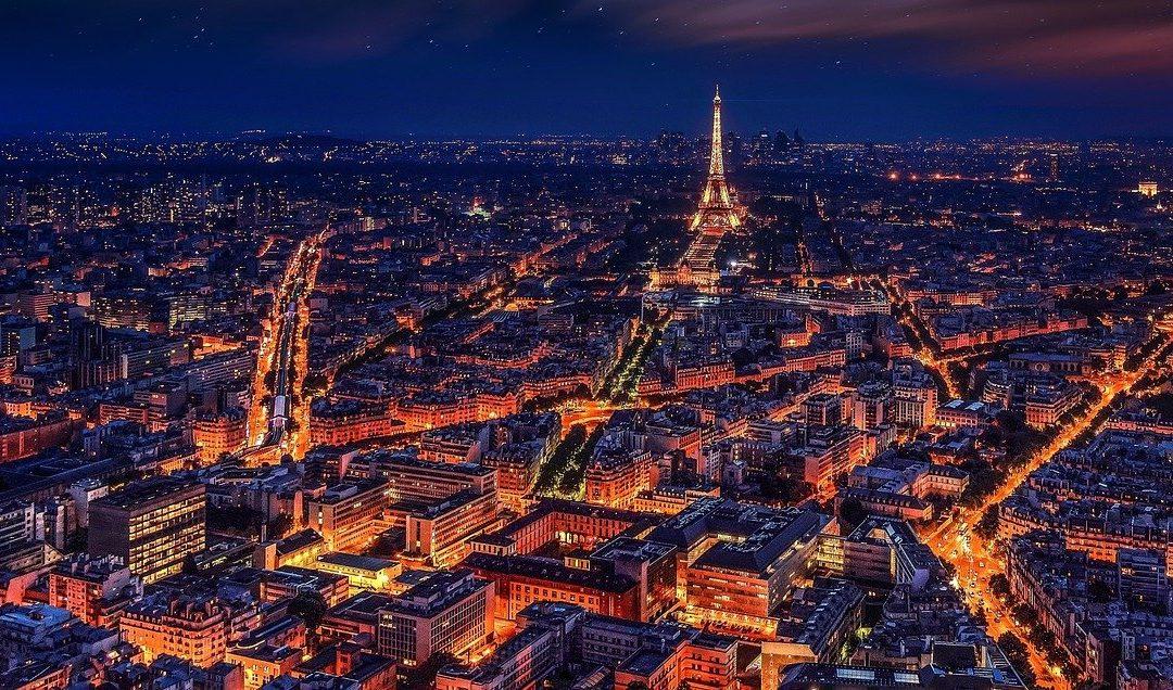 Comparateur Gratuit de Diagnostic Immobilier à Paris