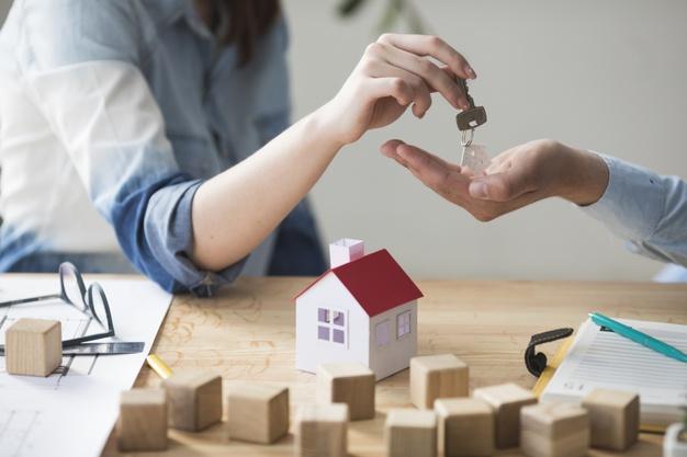 Comment Devenir Diagnostiqueur Immobilier ?