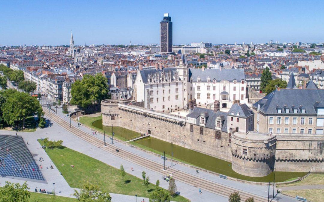Quelle Ville Investir dans l'Immobilier en France en 2021