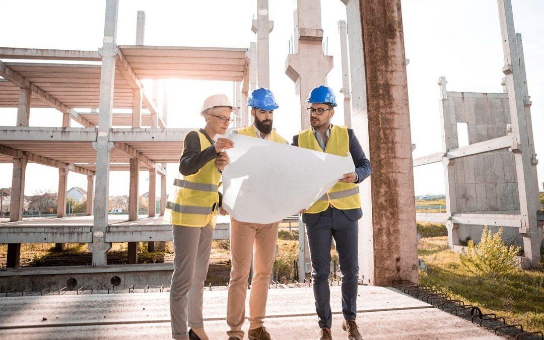 Comment Diminuer Les Coûts De Construction?